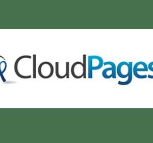 cloudpagesforwork