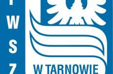 Więcej o: Praca socjalna nowym kierunkiem studiów na PWSZ w Tarnowie
