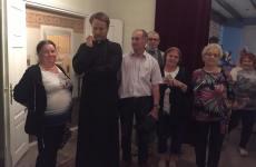 Więcej o: Seniorzy zwiedzili Sandomierz