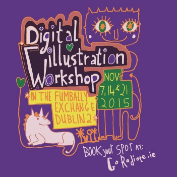 digital-illustration-workshop_small