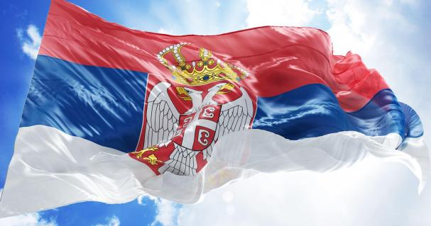 zastava-srbije-srpska-zastava-serbian-flag-serbia-grb-trobojka-srbija