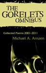 gorelets-cover150h