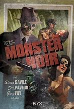 Monster_Noir_front