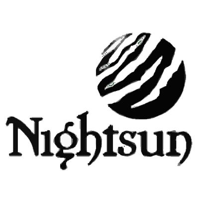 nightsun-crisper