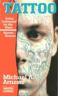 Tattoo German Edition (1996)