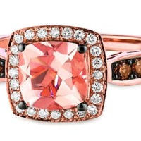 Gorgeous And Innovative Designer Ring Creations Gorgeous