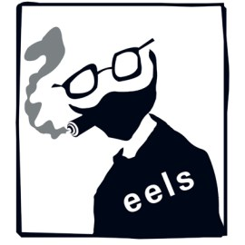 Canción del domingo: that look you give that guy (Eels)