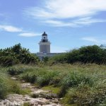 Cabo Rojo Lighthouse 5