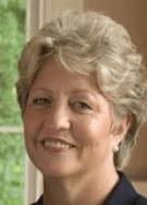 Rhonda Lowry