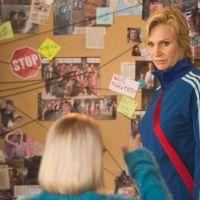 Glee Season 6 Recap: 6.4: The Hurt Locker, Part One