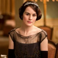 Downton Abbey 5x4 on PBS: Spoilers and a Sneak Peek!