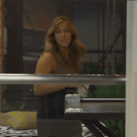 Real World Skeletons 2015 Recap: Week 7 - All The King's Women