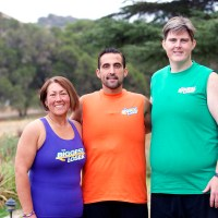 The Biggest Loser 2015 Spoilers: Finale Predictions - Who Wins Tonight?
