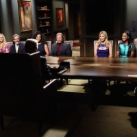 Who Got Fired On Celebrity Apprentice 2015 Tonight? Week 4