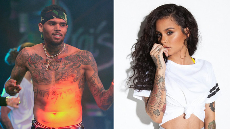 chris-brown-kehlani