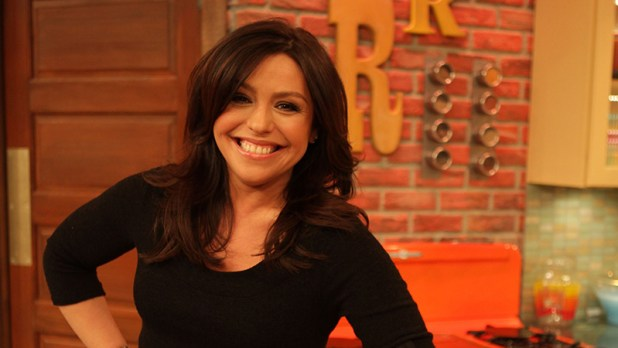rachaelray-becky-post