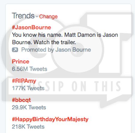 rip-amy-trending-twitter