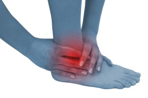 ankle-pain-arthritis-Homeo-Treatment-Dr.Senthil-Kumar.D-Vivekanantha-Homeo-Clinic-Panruti-Chennai-2