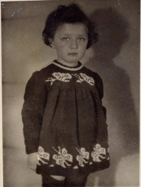Как бабушка делала клизму внуку рассказы фото 176-752