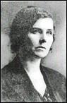 Татьяна Сергеевна Максимова
