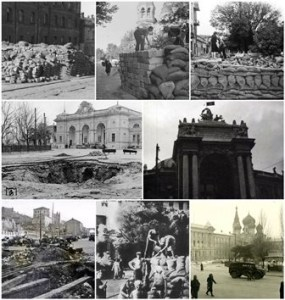 Odessa-occupation-2.jpg