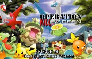OKSepisode8pokemon