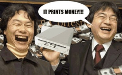 wii-prints-money-banner