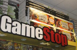 gamestop-logo-sign