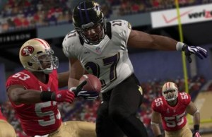 SuperBowl-Madden13