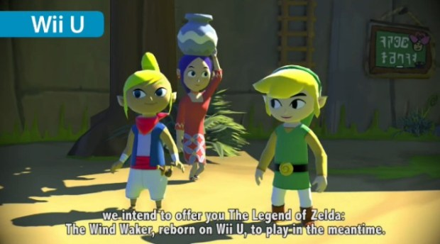 WindWaker-HD2