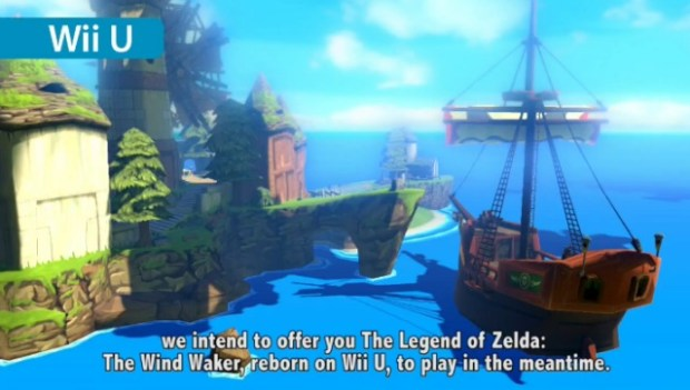 WindWaker-HD3