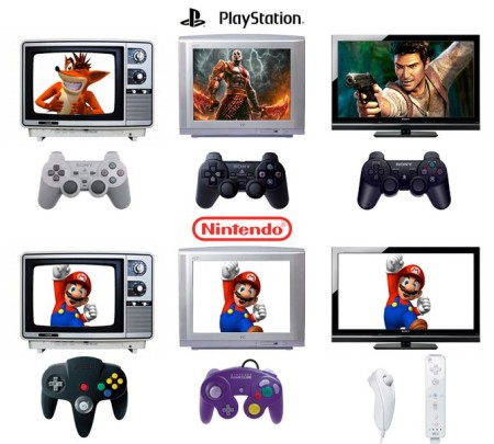 sony_vs_nintendo