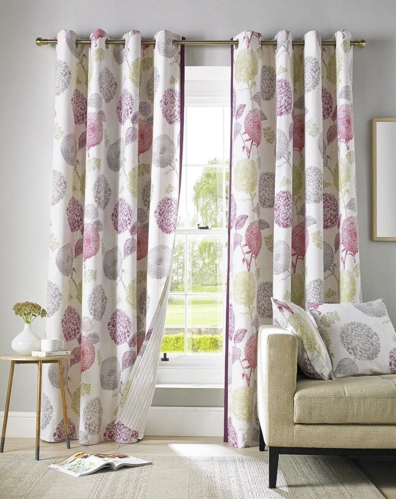 Noble Collection Bay Window Curtains Ready Made Bay Window Curtain Ideas Bay Windows Curtain Ready Made Curtains Throughoutready Made Curtains houzz-02 Curtains For Bay Windows