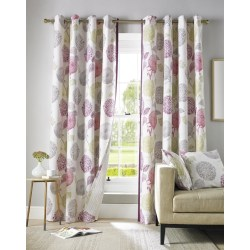 Small Crop Of Curtains For Bay Windows