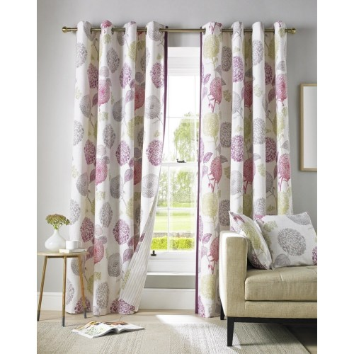 Medium Crop Of Curtains For Bay Windows