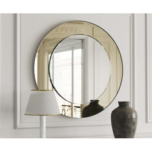 Medium Crop Of Art Deco Mirror