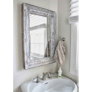 Hilarious Shab Bathroom Mirrors Shab Bathroom Regarding Shabby Bathroom Mirrors Photos Shabby Bathroom Mirrors Mirror Ideas Shabby Bathroom Shelf Unit Shabby Bathroom Shelf