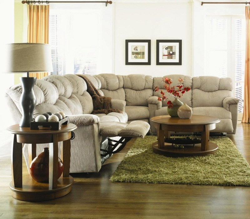 Large Of Lazy Boy Furniture Reviews