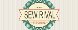 sew-rival-banner