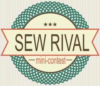 Introducing Sew Rival