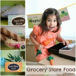 Grocery Store Pattern Thumbnail