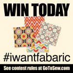 Fabric-Giveaway-April3