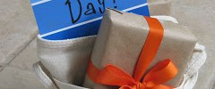 Father's Day gift wrap 001