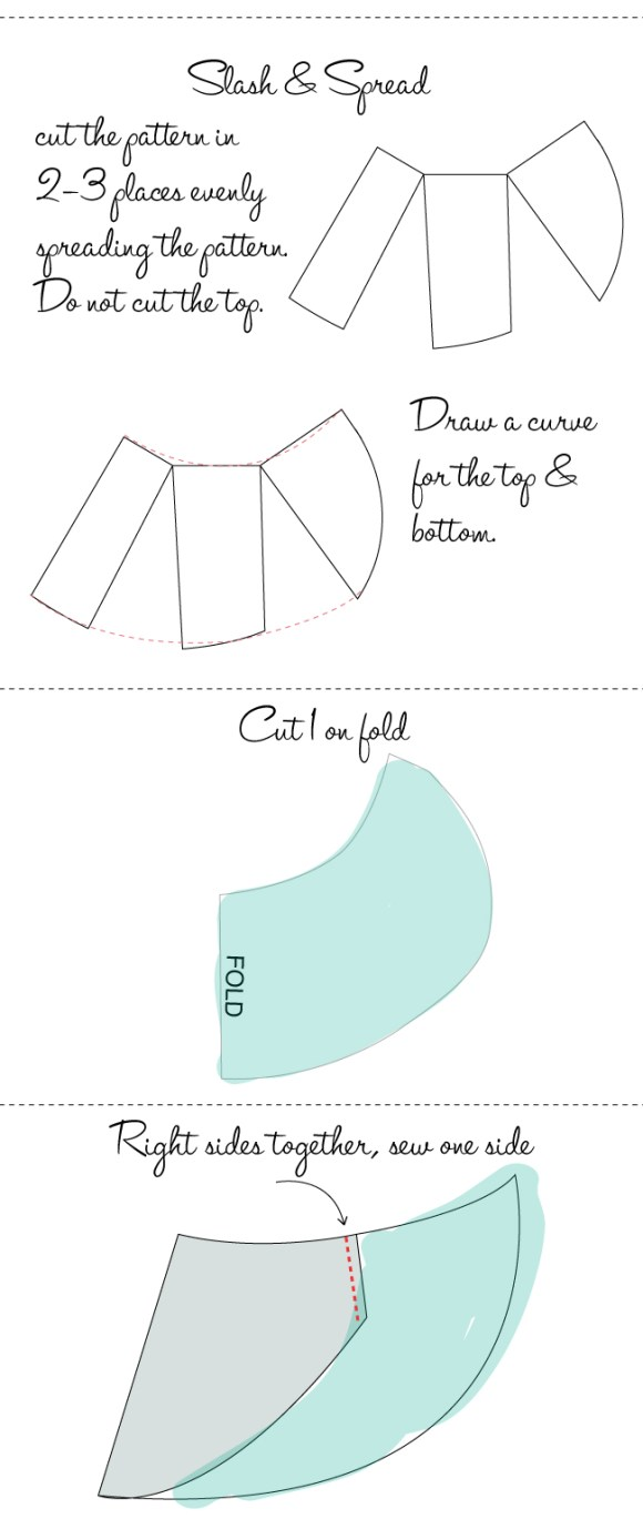 easy-wrap-tunic tutorial