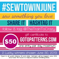 instagram-giveaway