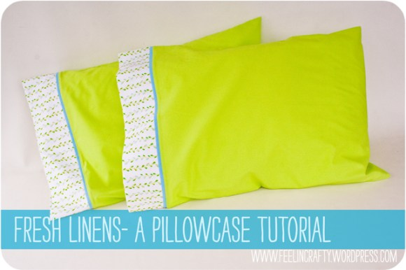 pillowcase-main-imfeelincrafty