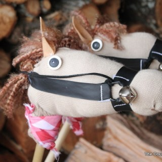 DIY Sock Stick Horses from The Country Chic Cottage-029