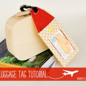 traveltag-main-imfeelincrafty (1)