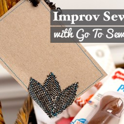improv-sewing-with-go-to-sew
