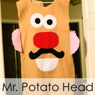 mr potato head_title